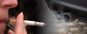 sigaretta_inquina_auto_12530