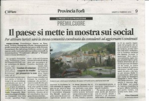 CorriereRomagna622016