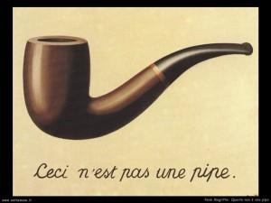 rene_magritte_609_questa_non_è_una_pipa