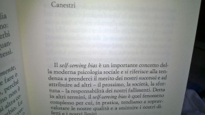 carofiglio 2