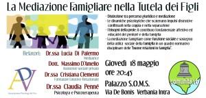 MEDIAZIONE FAMIGLIARE_bozza invito(1)