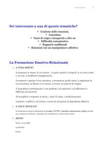 Brochure p.2
