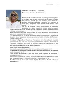 Brochure p.3